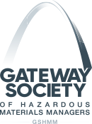 Gateway Society of Hazardous Materials Managers